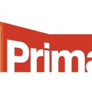 Prima family HD a HBO 2 v ponuke Skylinku