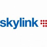 Nový balíček MINI v ponuke Skylinku