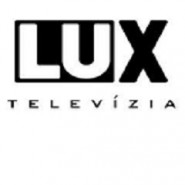 Televízia LUX od 4.5.2012 na Astre 23,5″