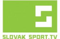 Slovak Sport TV – od mája nový športový kanál