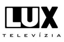 TV Lux chce vysielať cez Astru a v DVB-T